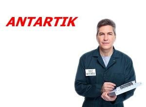 Servicio Técnico Antartik en Murcia