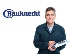 Servicio Técnico Bauknecht en Murcia