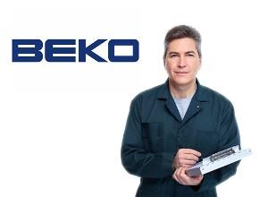 Servicio Técnico Beko en Murcia