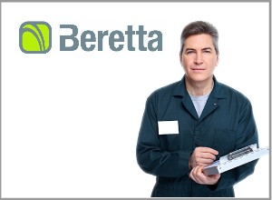 Servicio Técnico Beretta en Murcia