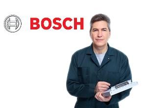 Servicio Técnico Bosch en Murcia