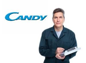 Servicio Técnico Candy en Murcia