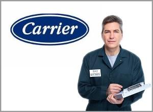 Servicio Técnico Carrier en Murcia