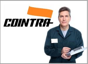 Servicio Técnico Cointra en Murcia