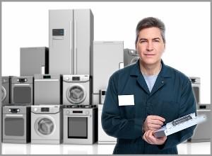 Técnico de electrodomésticos en Murcia