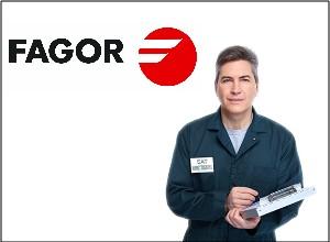 Servicio Técnico Fagor en Murcia