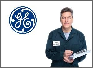Servicio Técnico General Electric en Murcia