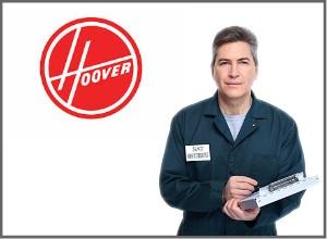 Servicio Técnico Hoover en Murcia