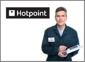 Servicio Técnico Hotpoint en Murcia