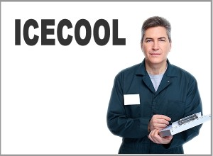 Servicio Técnico Icecool en Murcia