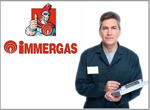 Servicio Técnico Immergas en Murcia