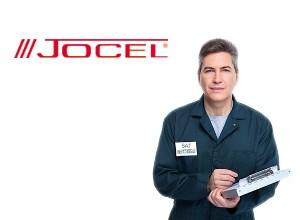 Servicio Técnico Jocel en Murcia