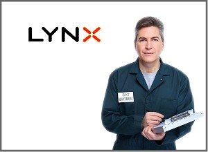 Servicio Técnico Lynx en Murcia