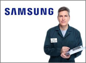 Servicio Técnico Samsung en Murcia