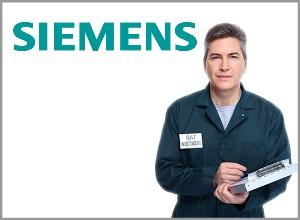 Servicio Técnico Siemens en Murcia