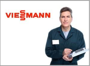 Servicio Técnico Viessmann en Murcia