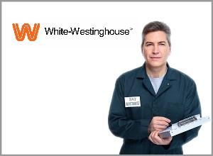 Servicio Técnico White Westinghouse en Murcia