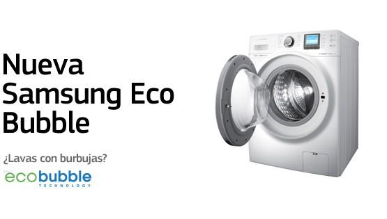 nueva-samsung-ecobubble[1]