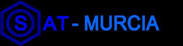 Sat Murcia
